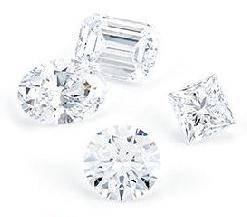 diamonds, diamonds online, shop diamonds, diamond dealer, diamonds wholesale, indianapolis diamonds, distinctive diamonds, fine diamonds