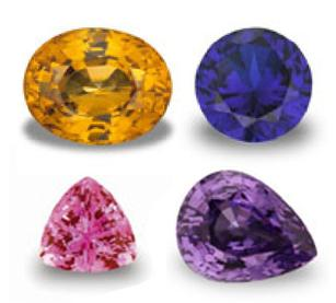 gemstones, precious gemstones, buy gemstone, buy gemstone online, indianapolis gemstone broker, indianapolis gems, indianapolis gemstones