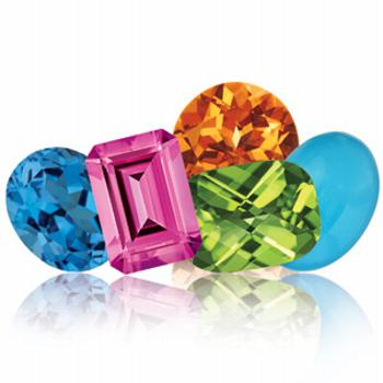 traditional birthstones, buy birthstones, indianapolis birthstone gems, gems, birthstone gems