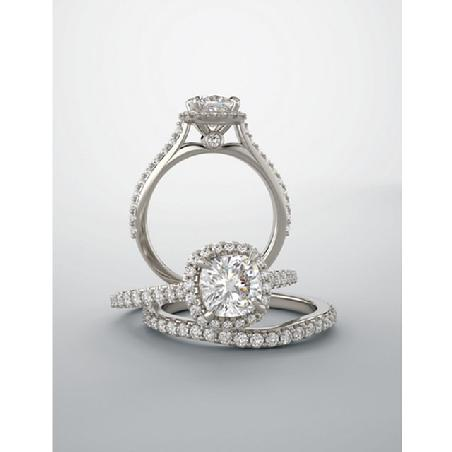 custom engagement rings, diamond engagement rings, diamnd rings, custom rings